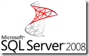 List of Monthly post of MS BI,SQL & Link Blog – April 2012 (2/3)