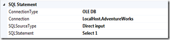 MSBI #74 - SSIS #32 - Fast Modification of Transaction Option and Isolation Level inside SSIS package Code (2/6)