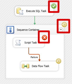 Sql server recovery toolbox activation code