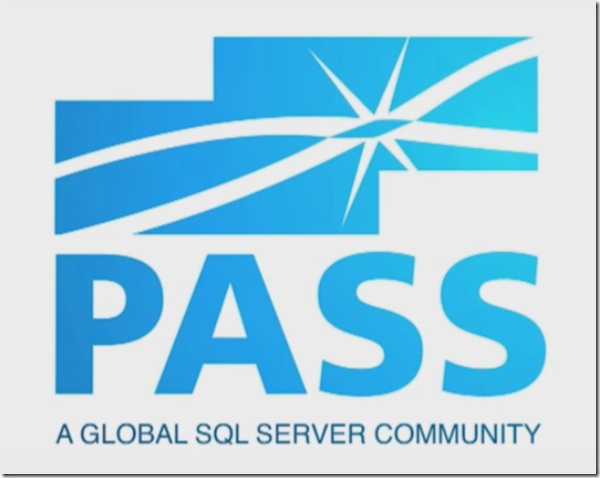 Day 2 Keynote - SQL PASS Summit 2015–Its all about IoT– Screen Post! (2/6)