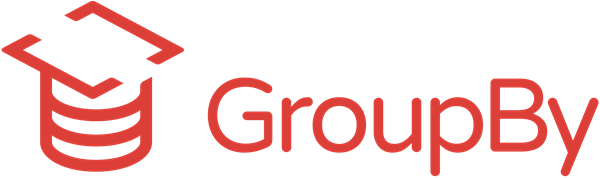 Group_By_Conference_Logo