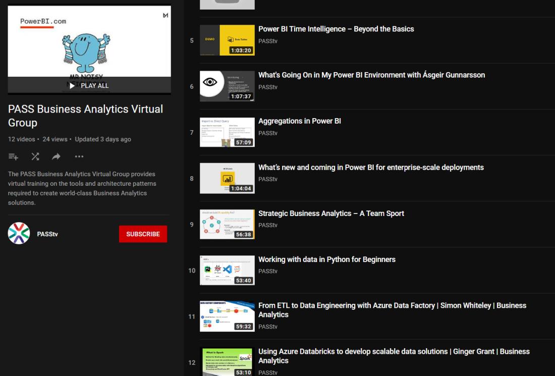 2020-05-30 23_28_49-PASS Business Analytics Virtual Group - YouTube